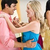 Up to 70% Off Dance Lessons at Pure Dance Ottawa