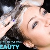 58% Off Salon Services at Beyond Beauty