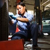 59% Off Oil Change and Inspection in Allston