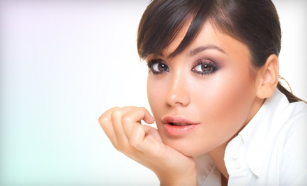 30-Minute Photofacial Skin Treatment (a $110 value) - Yazmin Facebody in Naperville