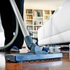 Up to 55% Off Two Hours of Housecleaning