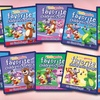 Up to 71% Off Children's CD Set