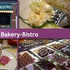 Half Off at Jay WaLe's Bakery-Bistro