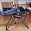 56% Off Stamina Therapy Inversion System