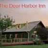$69 For a Stay at Deer Harbor Inn