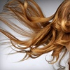 Up to 74% Off Hair-Care Package at Mosaic Salon