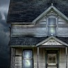 Up to Half Off Haunted-House Outing in Clearwater