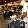 Half Off Surf and Skate Gear in Mill Valley