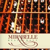 Half Off Fare at Mirabelle on Sunset in West Hollywood