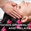 67% Off Spa Services