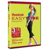 Reebok Workout Collection DVD