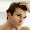85% Off Hair Restoration at Elite Emage