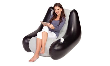 Bestway Perdura Inflatable Chair