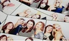 Inkredible Sounds - Dallas: $395 for $790 Worth of Photo-Booth Rental — Inkredible Sounds