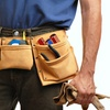 Up to 64% Off Handyman Services