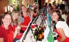 Deals List: $22 for a Painting Event from Corks and Canvas Events Spokane ($35 Value)