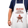 50% Off a Personalized Apron