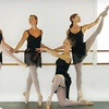 Up to 82% Off Dance and Pilates Classes