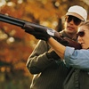 Up to 53% Off Sporting-Clay Shooting in Millville