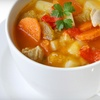 51% Off Soup Sampler from Local Roots Fine Foods