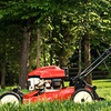 Up to 64% Off Lawn-Mowing Service