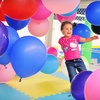 Up to 58% Off Playground Visits in Schaumburg