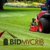 68% Off Mowing Services at BidMyCrib.com