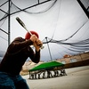 $10 for Batting Practice and Snacks in Rockwall