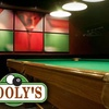 Up to 55% Off Dooly's Ottawa