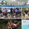 63% Off Membership to Bayou City Outdoors