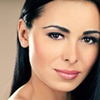 Up to 67% Off Hair Services at Haute Hair Studio