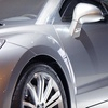 Up to 60% Off Car Washes in Littleton