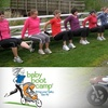 52% Off Baby Boot Camp