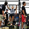 Up to 84% Off Coed CrossFit  in Mount Washington