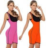 Women's Reversible Bodysuit Trimmer. Standard & Plus Sizes Available.