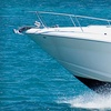 Up to 72% Off Mobile Boat or RV Detailing