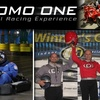 60% Off Indoor Kart Racing at Dromo