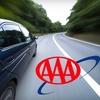 Half Off AAA Membership