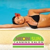 Up to 61% Off Tanning