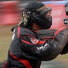 51% Off at All Star Paintball Arena in Spotswood