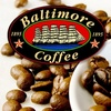 Half Off at Baltimore Coffee & Tea Co.