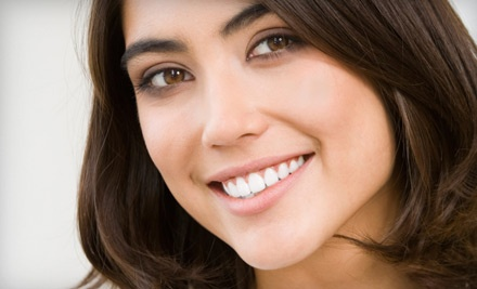 Dental Package (a $280 value) - Kuhn Family Dentistry in Reno