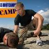 84% Off at Tacoma Fitness BootCamp