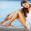 Up to 83% Off Laser Hair Reduction in Coquitlam