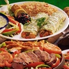 $10 for Dinner Fare at Pepe's Mexican Restaurant