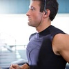 87% Off Gym Membership
