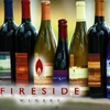 $7 for Wine at Fireside Winery