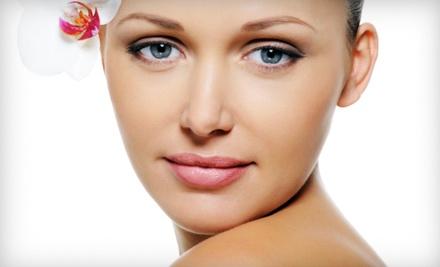 Virginia Beach Dermatology Associates - Virginia Beach Dermatology Associates in Virginia Beach