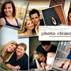 87% Off Photo-Portrait Package