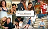 Photo Element Studio - Highland: $69 for the Ultimate Portrait Package from Photo Element